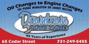 Downtown Auto Ad_digital-01