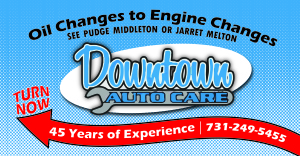 Downtown Auto Ad_print-01