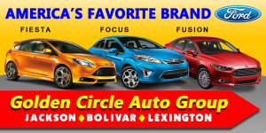 Golden Circle_Americas Brand Ad